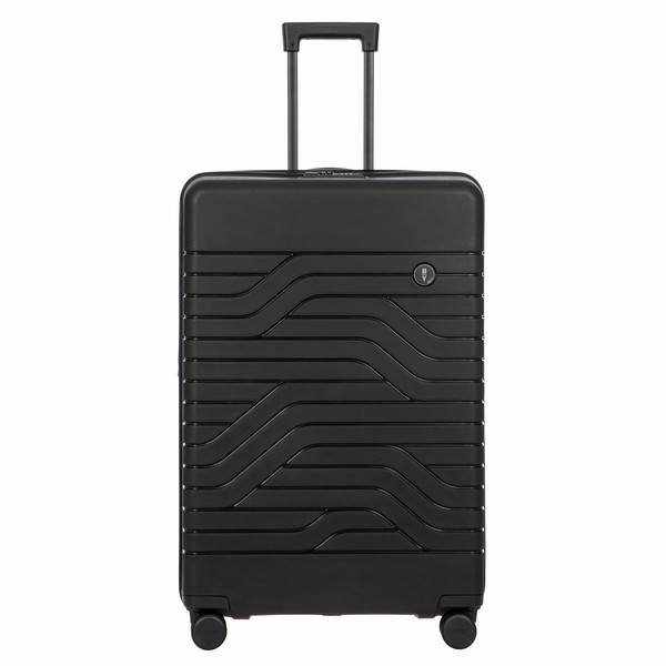 Bric's B|Y ULISSE EXPANDABLE LARGE TROLLEY