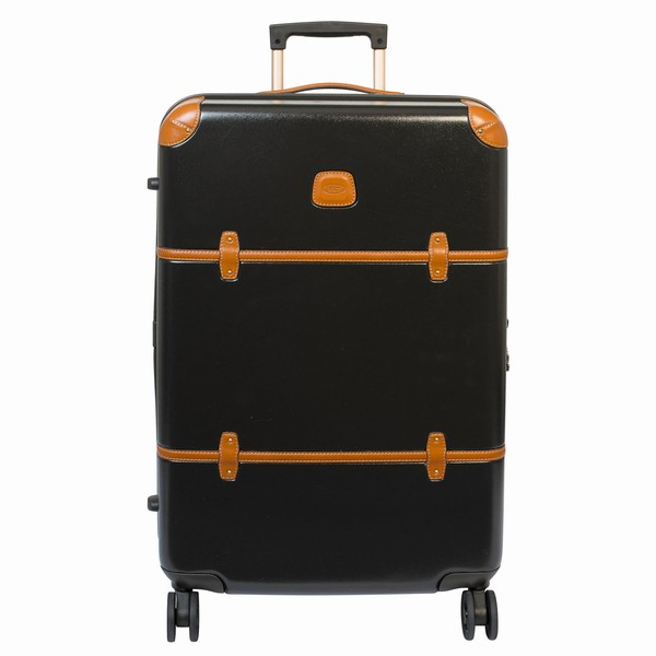 BELLAGIO 27 INCH TROLLEY