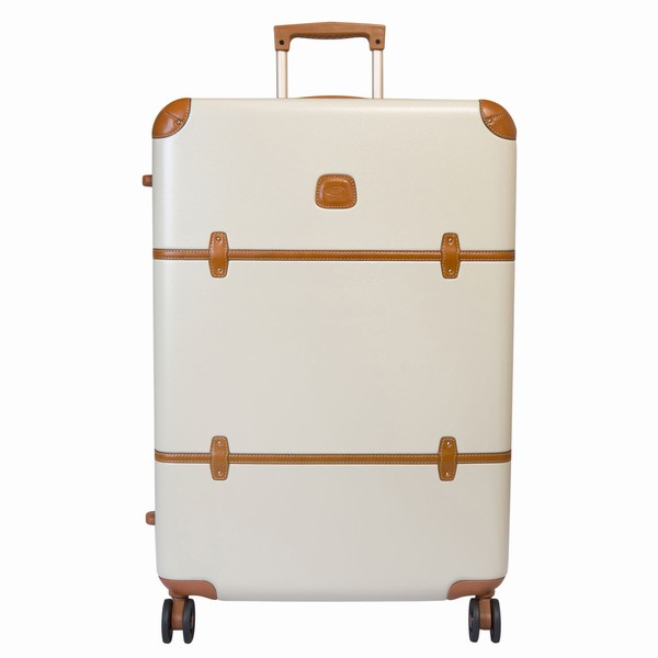 BELLAGIO 30 INCH TROLLEY