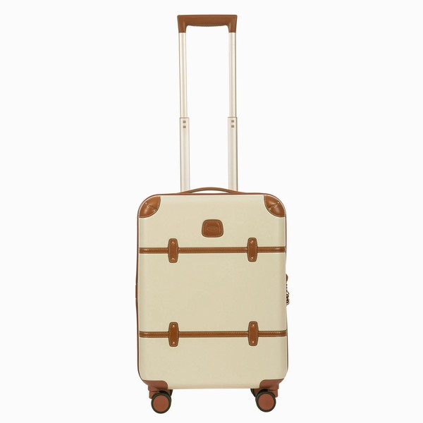 BELLAGIO 21 INCH CARRY-ON TROLLEY