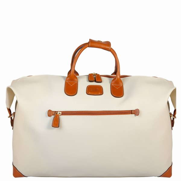 FIRENZE 22 INCH CARRY ON HOLDALL