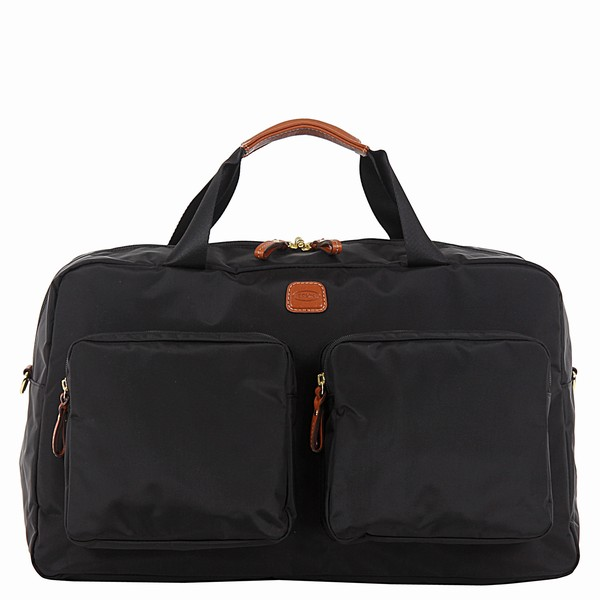 X-TRAVEL HOLDALL