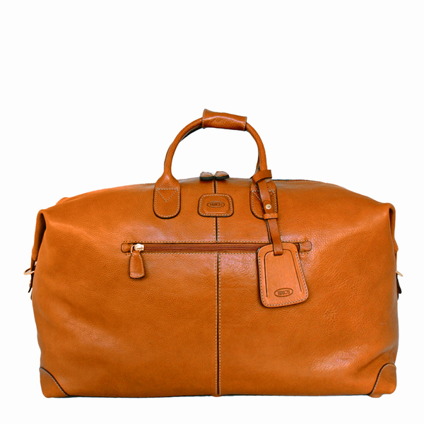 LIFE PELLE 22 INCH HOLDALL