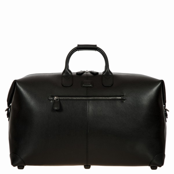 VARESE 22 INCH CARRY ON HOLDALL